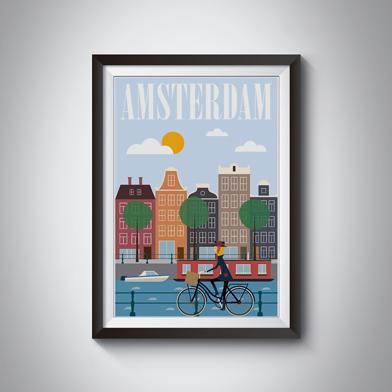 mini-affiche-innaprintshop
