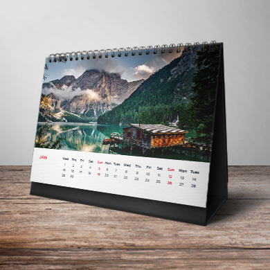 chevalet-calendrier_innaprintshop