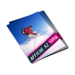 affiche-petit-format-a2-130g-recto_130_innaprintshop