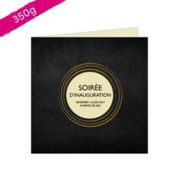 carton-invitation-double-42x21cm-350g-700_19_innaprintshop