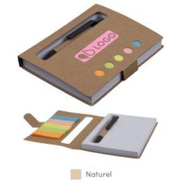 notes-autocollantes-reveal-logo-personnalisation_innaprintshop