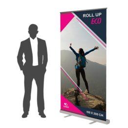 roll-up-eco-100x200_innaprintshop